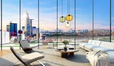 Bán căn hộ cao cấp Masteri Millennium Q4, CK đến 13%, hỗ trợ vay LS 0%, TT 30% nhận nhà