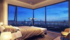 Chính chủ bán- Căn hộ Pearl Plaza- DT 103m2- 2PN- View thành phố giá 5 tỷ 6 LH: 0932.121.099