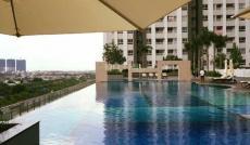 Cho thuê căn hộ chung cư tại DA Lexington Residence, Quận 2, Hồ Chí Minh. 71m2, giá 19 tr/th
