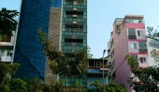Bán bán nhà hẻm 38 Nguyễn Văn Trỗi, 14 x 16m, 3 lầu, 30 tỷ