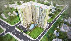 Vị trí đắc địa – Giá cả hợp lý – Thanh toán linh hoạt đến khi nhận căn hộ