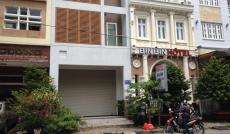 Cần bán gấp nhà phố Nam Quang 111m2 giá 17,5 tỷ sổ liền tay Phú Mỹ Hưng Quận 7