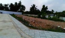 Bán đất nền khu dân cư Lê Đức Thọ, phường 15, Gò Vấp