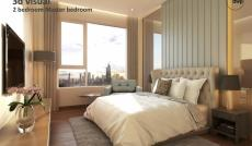 Mở bán căn hộ Masteri Millennium Q4, CK 13.5%, tặng IP7, chỉ TT 30%. LH: 0902995882