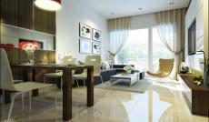 Bán nhà mặt tiền Cao Bá Nhạ, Trần Đình Xu, Quận 1, 4,4m x 17m nở hậu 5.4m, giá 17,5 tỷ