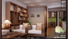 Hỗ trợ trả góp 70%, CK ngay 7%, tặng nội thất cao cấp khi mua căn hộ ngay trung tâm Bình Thạnh