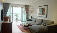 Cần sang nhượng căn hộ ngay đường Lê Trọng Tấn, 15tr/m2. LH: 0936.358.146