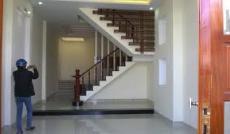 Cần bán nhà Q. Phú Nhuận, MT Phan Xích Long. DT: 6x20m, giá 12.5 tỷ, nhà 1 trệt, 3 lầu