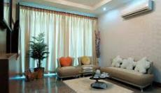 Cần bán căn hộ H3, Hoàng Diệu, Quận 4, LH: 0904.072.995