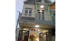 Cần bán nhà Q. Phú Nhuận, mặt tiền Phan Xích Long. DT: 4x13m, giá 6.8 tỷ, nhà 1 trệt, 3 lầu