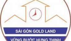 Biệt thự đẹp khu vực an ninh, HXH đường Phùng Khắc Khoan, 50 tỷ