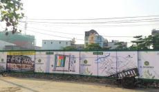 Bán đất P5 Gò Vấp trên Dương Quảng Hàm, liên hệ ngay: 0901448902