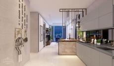 Mua nhà tặng xe Air Blade sở hữu căn hộ Pega Suite ngay 60m2, 2PN thanh toán 30% nhận nhà