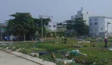 Bán đất đường số Nguyễn Thái Sơn, P5, Gò Vấp. Trên trục đường Dương Quảng Hàm