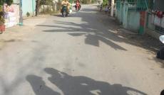 Cần bán gấp 770m2 mặt tiền đường Nguyễn Văn Thời, Quy Đức, Bình Chánh