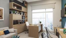 Chuyên cho thuê căn hộ Sunrise City từ 1, 2, 3, 4, 5 PN giá tốt nhất thị trường, LH 0902.895.788