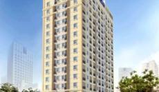 Căn hộ Tecco Central Home, chỉ một 95 căn, đang gây sốt trên thị trường bất động sản hiện nay