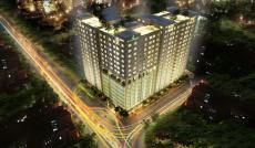 Bán căn hộ chung cư Investco Babylon, Q.Tân Phú, nhà đẹp, view Đông Nam, dt 64m2, 2pn, 1wc