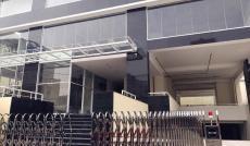 Bán căn hộ góc 2PN tầng 9 Soho Riverview nhận nhà ngay, giá gốc CĐTư 2,187 tỷ (bao gồm VAT và phí bảo trì)