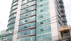 Cho thuê văn phòng, MB AMC Cách Mạng Tháng Tám- 103m2 – 317.1 nghìn/m2/th– 0901485841