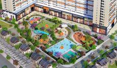 Suất nội bộ những căn giá tốt, vị trí đẹp dự án 9 View, ký trực tiếp với CĐT Hưng Thịnh, hỗ trợ vay
