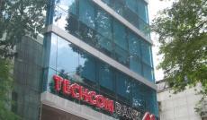 Văn phòng cho thuê, Võ Văn Tần, Q3, DT: 56m2, giá: 408.96 nghìn/m2/th, LH: 0901443331