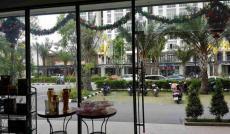 Nhà shophouse MT Tạ Quang Bửu, 1 trệt, 1 lầu, DTSD 152m2, giá 3.7 tỷ. LH: 0901 333 414