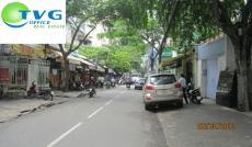 Cho thuê văn phòng PVC Sài Gòn, Quận 3 – 359 – 453 nghìn/m2- 0901485841