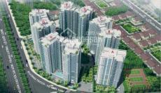 Tecco Town Bình Tân tặng 20tr + bộ tủ bếp, khi mua căn hộ 750tr (CK 7%)
