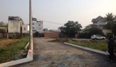 Bán đất tại Đường 10, Quận 2