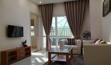 Cần bán căn hộ chung cư Sacomreal 584, đối diện UBND quận Tân Phú, mặt đường Lũy Bán Bích