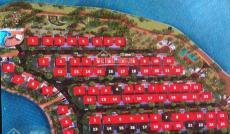 Cơ hội cuối cùng sở hữu biệt thự Valora Fuji, quận 9, giá gốc CĐT giá 6,677 tỷ, áp dụng 3 voucher