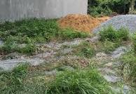 27tr/m2, bán lô đất mặt tiền khu Trần Não, P.Bình An, Quận 2. DT 1,287m2, LH 0973333915