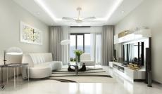 Bán nhà cấp 4, diện tích tốt 4x20m, cách MT Huỳnh Văn Bánh 15m. Giá: 6.3 tỷ