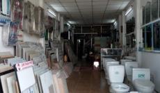 Sang gấp cửa hàng vật liệu xây dựng, trang trí nội thất, gạch men