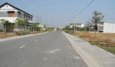 Bán gấp lô đất thổ cư 5 x 18m mặt tiền đường 20 m, 0934173119