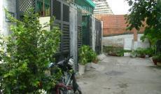 Cần bán nhà Lê Thị Riêng, P. Bến Thành, Quận 1, (3,7x24m), giá 16,9 tỷ