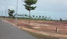Bán đất thổ cư 5 x 18m mặt tiền đường 20 m 0934173119