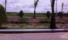 Bán đất thổ cư 5 x 18 mặt tiền đường 20 m 0934173119