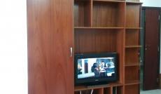Cho thuê căn hộ chung cư tại Dự án Central Garden, Quận 1, Hồ Chí Minh diện tích 87m2  giá 16 Triệu/tháng