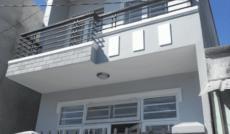 Bán nhà MT Hồ Biểu Chánh, DT 4x20m, Quận Phú Nhuận, 3 lầu, giá 8 tỷ