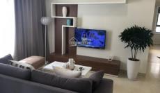 Cho thuê căn hộ Masteri 02 phòng ngủ cao cấp, hồ bơi, phòng gym, 65m2, lầu 12 giá 18,2 triệu/tháng
