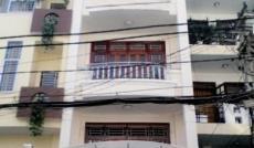 Bán nhà rất đẹp MT Hoa Lan, Phan Xích Long Q. Phú Nhuận, DT: 4x16m, 1 trệt, 3 lầu, giá 11.9 tỷ