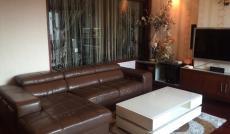 Bán căn hộ Orient Quận 4, DT: 75 m2