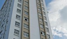 Căn hộ Phú Đạt đường D5, Bình Thạnh, căn góc DT 75m2- 2PN
