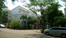 Cho thuê biệt thự Phú Mỹ Hưng, Quận 7. Giá 22 triệu/tháng