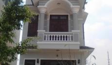 Bán nhà quận Phú Nhuận, đường Đoàn Thị Điểm, DT 7x10m, 9,2 tỷ