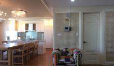 Chính chủ cần bán căn hộ Penthouse Cantavil Hoàn Cầu giá 17 tỷ, LH 0908869611
