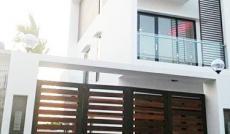Bán nhà Quận 1, 3 lầu, đường Trần Khắc Chân, Q. 1, 4x20m. Giá 14.4 tỷ TL