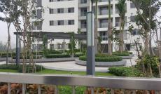 Cần tiền trả nợ bán lỗ CH Green Valley- Phú Mỹ Hưng, Q7, DT 118m2, chỉ 3.95 tỷ. LH 0916195818